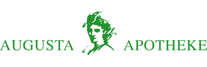 Augusta Apotheke Essen